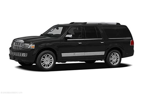 Car Service York by Automotive Luxury Limo Car Service In New York Ny 10018