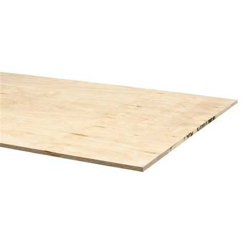 multiplex 18 mm multiplex grenen 244x122 cm 18 mm multiplex plaatmateriaal hout gamma be