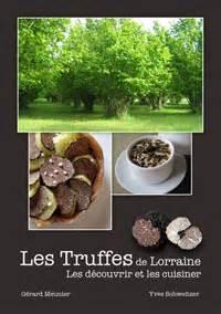cuisiner les truffes fraiches grossestruffes la de la truffe site dédié à