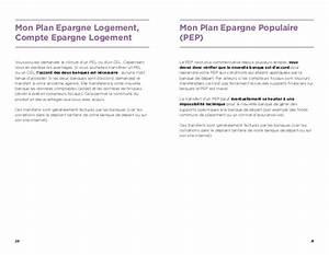 Carte Accord Mon Compte : banque accord fr mon compte ~ Dailycaller-alerts.com Idées de Décoration