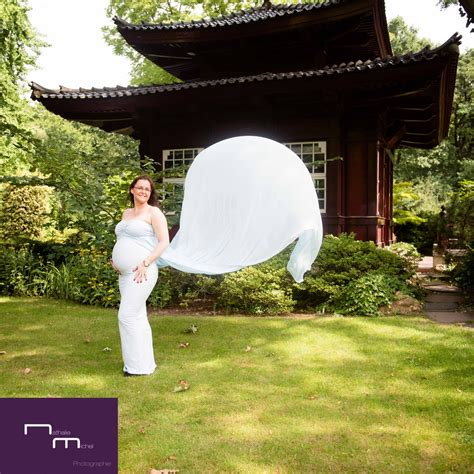Japanischer Garten Leverkusen Spielplatz babybauch shooting im japanischen garten in leverkusen