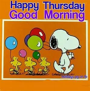 Good Morning Snoopy : peanuts good morning related keywords peanuts good morning long tail keywords keywordsking ~ Orissabook.com Haus und Dekorationen