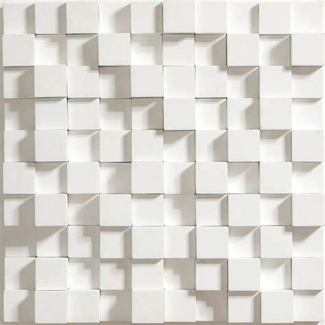 Pin by Buro Maup on PATTERNS in 2019 Abstract geometric