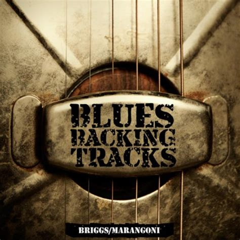 The Ultimate Blues Jam Vol 1 By The Ultimate Blues Jam