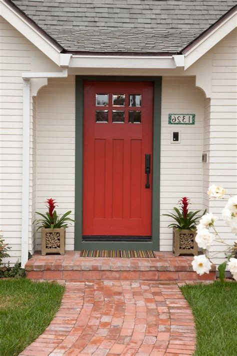 shutters home depot interior interior front door trim ideas entry traditional with