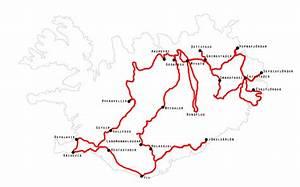 Heiß Auf Eis : hei auf eis a motorbike journey through iceland ~ Lizthompson.info Haus und Dekorationen