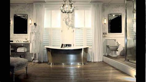 Victorian Bathroom   Victorian Style Bathroom   Victorian