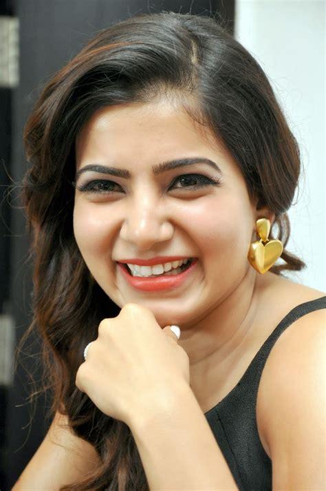 tamil film actress samantha ruth prabhu images