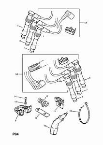 File  Tractor Wiring Yanmar Diagramsym1601d