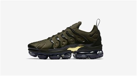 END. | Nike Air Vapormax Plus u2013 Register Now on END. Launches