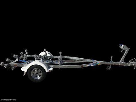 Boat Sales Wangara by Boat Trailer Fib5 For Sale Boat Accessories Boats