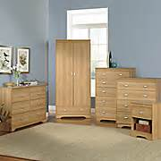bedroom furniture headboards air mattresses montgomery