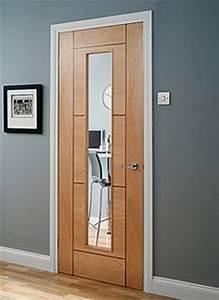 1000 images about interior on pinterest internal doors for Internal door ideas uk