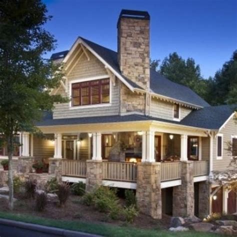 Two Story House With Wrap Around Porch by 2 Story House Plans With Wrap Around Porch Wrap Around
