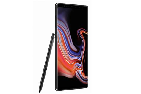 samsung galaxy note 10 pro 4g variant rumoured to come with 4 500mah battery ednardtech