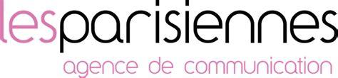 pressing bureau de presse les parisiennes bureau de presse communication globale