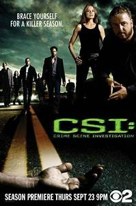 Serie Las Vegas : csi crime scene investigation las vegas tv series 2000 filmaffinity ~ Yasmunasinghe.com Haus und Dekorationen