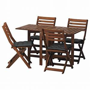 Oak Folding Table And Chairs creative of folding dining