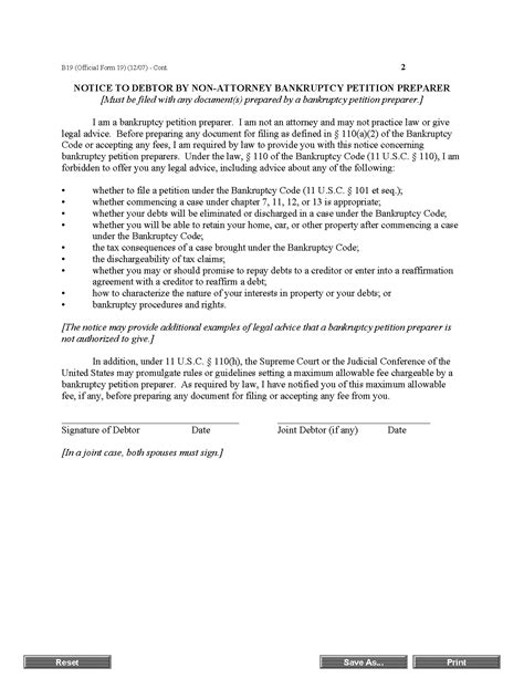 Bankruptcy Attorney Resume by Resume Bankruptcy Lawyer Sle Resume Resume Daily