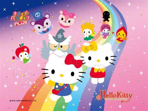 kitty hd wallpaper hd wallpapers