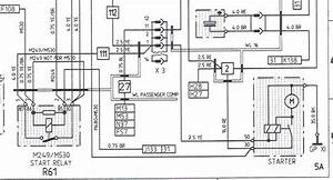 Th 6219  Car Immobiliser Wiring Diagram