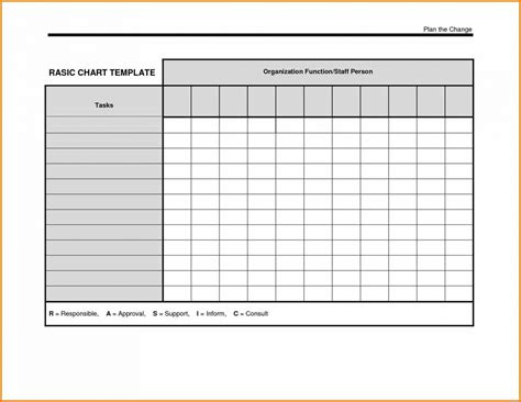 i need a spreadsheet template excel kpi template excel spreadsheet templates exle of spreadshee excel kpi