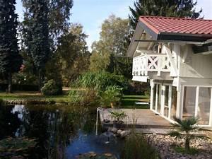 ferienhaus schweizerhaus fewo luzern obergeschoss With französischer balkon mit ferienhaus hunde erlaubt eingezäunter garten