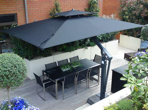 poggesi specialists in impressive large umbrellas