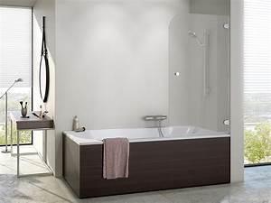 Badewanne 200 X 120 : duschabtrennung badewanne 120 x 140 cm duschabtrennung dusche badewannenabtrennung wannenaufsatz 120 ~ Bigdaddyawards.com Haus und Dekorationen