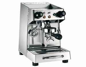 Kleine Bar Für Zuhause : die besten kaffeemaschinen f r zu hause beans machines alles f r guten kaffee kaffeebohnen ~ Markanthonyermac.com Haus und Dekorationen