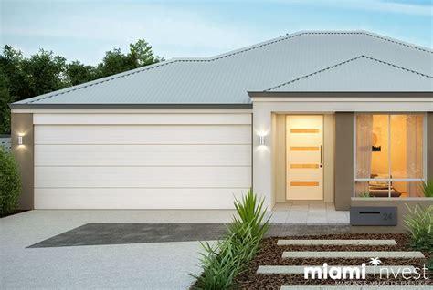 maison a vendre miami maisons 224 vendre 224 miami