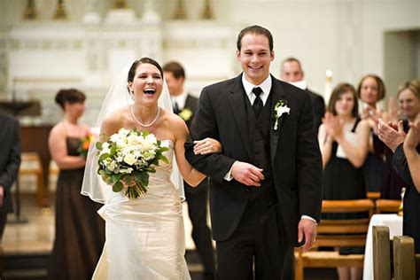 Wedding Ceremony Music  Dj Vs Live Musician. Printable Wedding Invitation Kits Uk. Wedding Planner We. Indian Wedding Keywords. Wedding Insurance Quidco