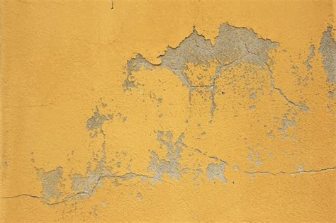 paint finish  hide wall imperfections hunker