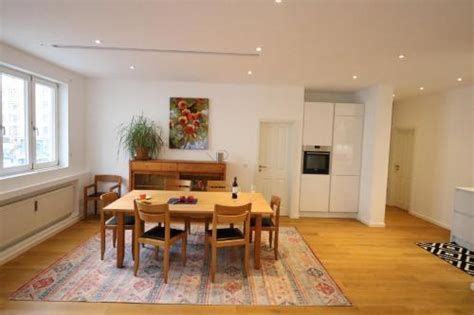 Appartment Munich by The 10 Best Apartments In Munich Germany Booking