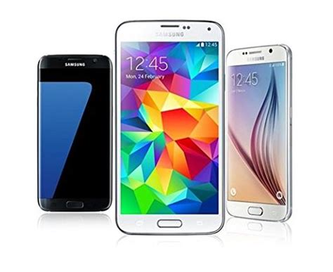 samsung unlocked phones samsung unlocked phones deal flash deal finder