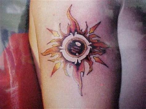 awesome symbol images part  tattooimagesbiz