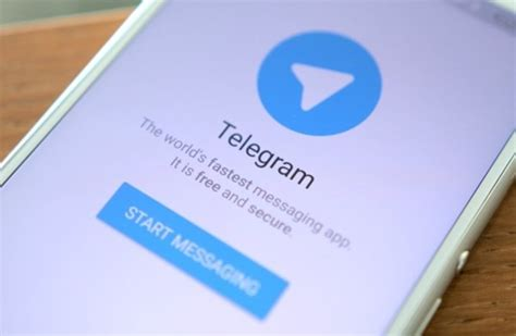 uawire media russia decided to block telegram messenger because of durov s plans to launch