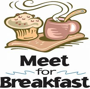 Men's Breakfast – February 13, 2016 | First Plymouth Church