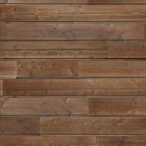 wood shiplap design innovations reclaimed ship 10 5 sq ft seasoned