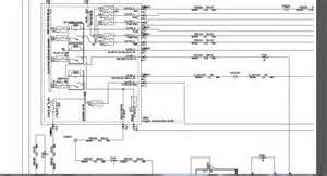 Looking To Put Mk7 Engine 2 4 Tdi Into Mk6 Van 2 4 Tdi