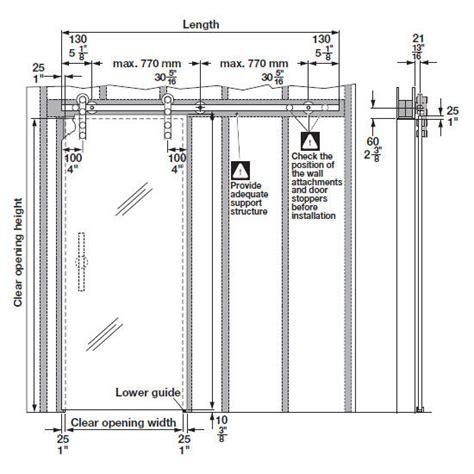 sliding cabinet door track hardware barn door project sliding barn doors sliding barn door dimensions