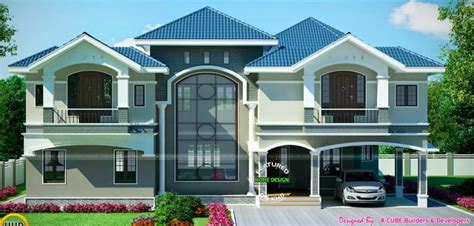 "Home Design Uk : รวม 16 บ้านสวยในฝัน ""โมเดิร์น"