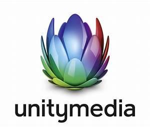 Unitymedia Online Rechnung : unitymedia archives systemhaus hartmann blog systemhaus hartmann blog ~ Themetempest.com Abrechnung