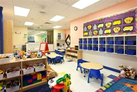 day care preschools of arizona 914 | prospective parent