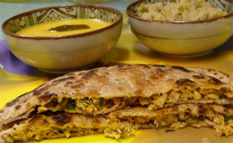 Chachi's Kitchen Chicken Stuffed Paratha. How To Replace A Basement Window. Basement Bar Height. Building A Basement Under An Existing House. Filling In Basement. Basement Makeovers On A Budget. Wood Floor In Basement On Concrete. Takashimaya Basement. Wave Basement System