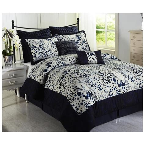 kmart full size comforters bedroom keep cozy with an amazing kmart bedding sets ideas terrarossavermont net