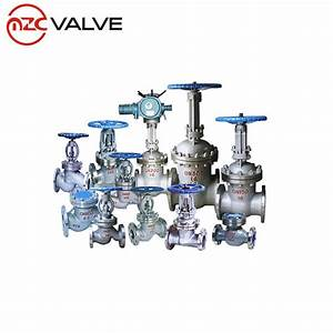 China Manual Operated Casting Industrial Flanged Wcb Gate