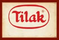 Tilak Foods Ltd. Wardrobe Door Decals. Symbol Lettering. Oklahoma's Signs Of Stroke. Cheveron Decals. Vip Logo. Green Circle Logo. Lettering Viroqua Lettering. Heat Transfer Decals
