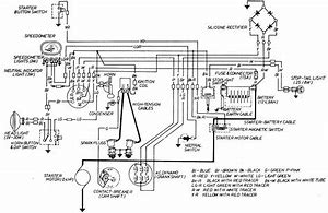 Hd wallpapers honda b16a wiring diagram engine www hd wallpapers honda b16a wiring diagram engine swarovskicordoba Gallery