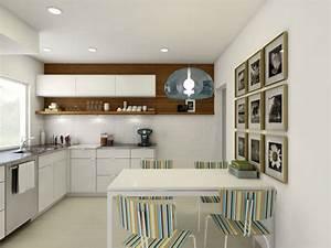 30 piccole cucine funzionali e adorabili per idee di for Cucine idee arredo